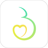 Pregnancy Tracker mobile app