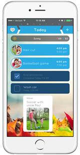 mobile apps sevenlogics inc